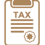 Taxation<br /> Services